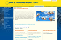 SUNY's Tools of Engagement Project: Open Education Resources (OER)
