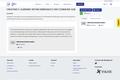CREATING E-LEARNING WITHIN NEBRASKA'S OER COMMONS HUB