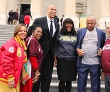 The Lasting Legacy of HBCUs in the US