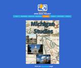 Michigan Studies
