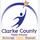 Clarke County Public Schools