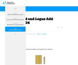 1.NBT Ford and Logan Add 45+36