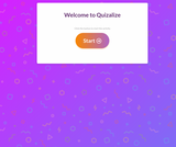 CS SOL 5.7 Activity on Quizalize