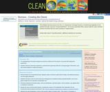 Biomass - Creating Bio-Diesel