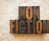 Exploring Nonfiction Summative Assessment
