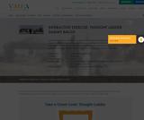 Interactive Exercise: Thought Ladder Sammy Baloji - Virginia Museum of Fine Arts