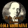 Woodson Collaborative