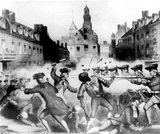 American Revolution Primary Source Activity