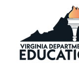Webinar: Education Resources from Virginia's Cultural and Historical Museums and Sites for Fine Arts Educators