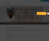 Greece: Interactive Exploration - Virginia Museum of Fine Arts