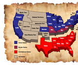 Civil War Module
