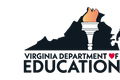 Professional Learning: Overview of Virginia's 2020 Visual Arts Standards of Learning