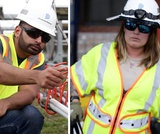 Hot Jobs: Powering Up with Renewable Energy