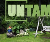 Backyard Wildlife Habitats| UNTAMED | Wildlife Center of Virginia