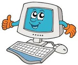 Early Education Internet Safety Lesson Plan