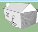 3D Design / Computer Aided Design (CAD)