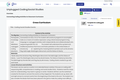 Unplugged Coding:Social Studies