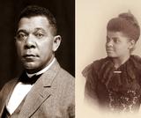 Post Civil War: Impacts of Prejudice and Discrimination