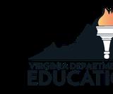 Webinar: #GoOpenVA for Fine Arts Educators