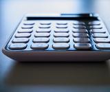 Creating a Formula Calculator