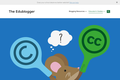 The Ultimate Guide to Copyright, Creative Commons, and Fair Use for Teachers, Students, and Bloggers