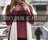 Online Relationships: BEWARE!
