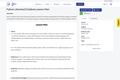 Python Libraries/Chatbots Lesson Plan