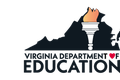 Webinar: Digital Learning with eMediaVA