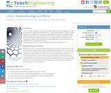 Nanotechnology as a Whole