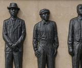 Legacy of Lynching in America