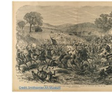 Causes of the Civil War: Source Analysis