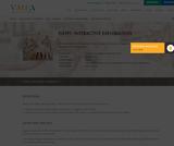 Egypt: Interactive Exploration - Virginia Museum of Fine Arts
