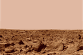 Making a Scratch Project for Language Arts (Exploring Mars)--Part 2