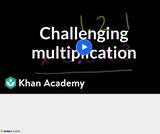 Arithmetic Operations: Multiplying Decimals 6