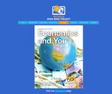 Economics and You