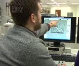 Hot Jobs in Nanotechnology