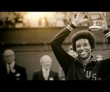 Arthur Ashe | How the Monuments Came Down