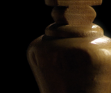 John Marshall - Aaron Burr Treason Trial | The King of Crimes
