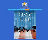 Civic Life