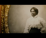 African American Monuments | How the Monuments Came Down