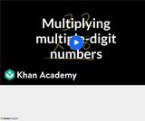 Arithmetic Operations: Multiplying Decimals 1